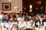 Christmas12 (10)