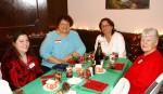 Christmas12 (2)