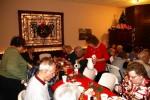 Christmas12 (50)