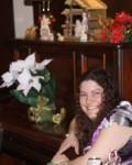 Christmas2011 (106)