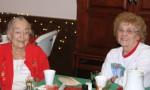 Christmas2011 (107)
