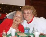 Christmas2011 (108)