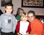 Christmas2011 (11)