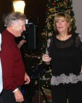 Christmas2011 (113)