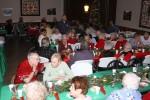 Christmas2011 (16)