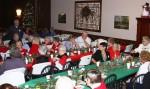 Christmas2011 (17)