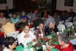 Christmas2011 (18)