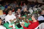 Christmas2011 (19)