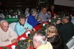 Christmas2011 (26)