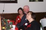 Christmas2011 (27)