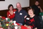 Christmas2011 (32)