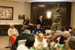 Christmas2011 (53)