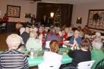 Christmas2011 (54)