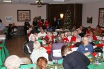 Christmas2011 (59)