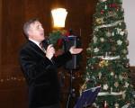 Christmas2011 (62)