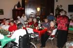 Christmas2011 (64)