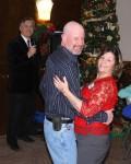 Christmas2011 (71)