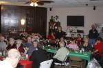 Christmas2011 (80)