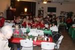Christmas2011 (82)