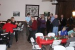 Christmas2011 (85)