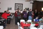 Christmas2011 (86)