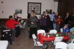 Christmas2011 (87)