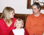 Christmas2011 (95)