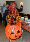 Halloween-2013 (11) (Large)