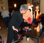 Halloween-2013 (18) (Large)