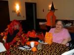 Halloween-2013 (20) (Large)