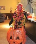 Halloween-2013 (32)
