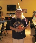 Halloween-2013 (34)