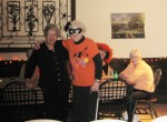 Halloween-2013 (41) (Large)