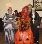Halloween-2013 (46) (Large)