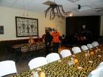 Halloween-2013 (6) (Large)