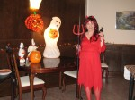 Halloween12-2nd-Rita Steiner