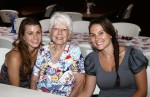 Lois and Granddaughters